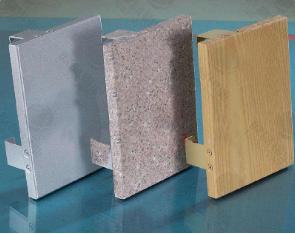 佛山铝扣板,你家的铝扣板你选择对了吗